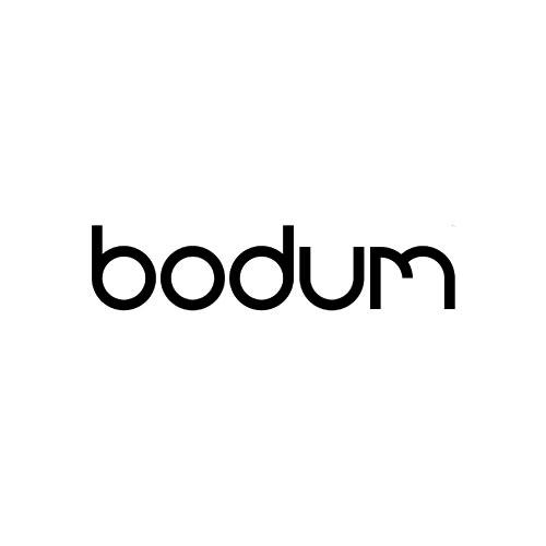 bodumthumb