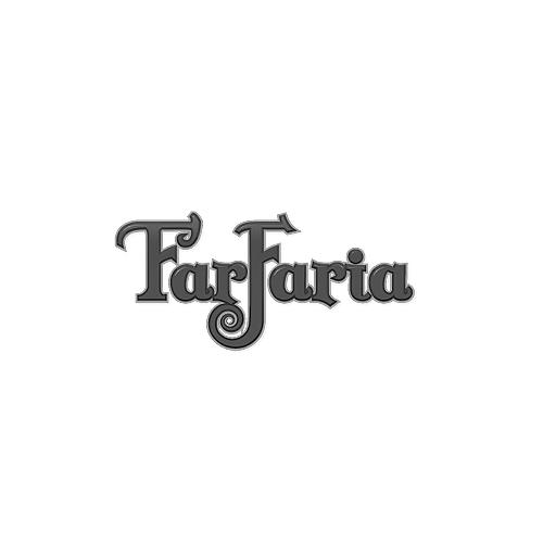 farfariathumb