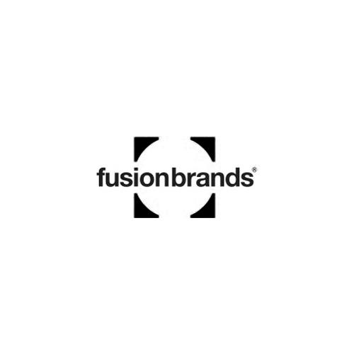 fusionbrandsthumb